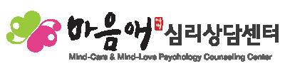 로고-원본.png